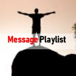 message playlist